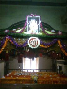 parshuram_bharati_math_talawane6