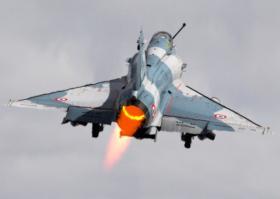 SPCL: इन विमानों के बल पर पाक-चीन से हैट नहीं खाती भारतीय वायुसेना