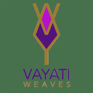 Vayati Weaves