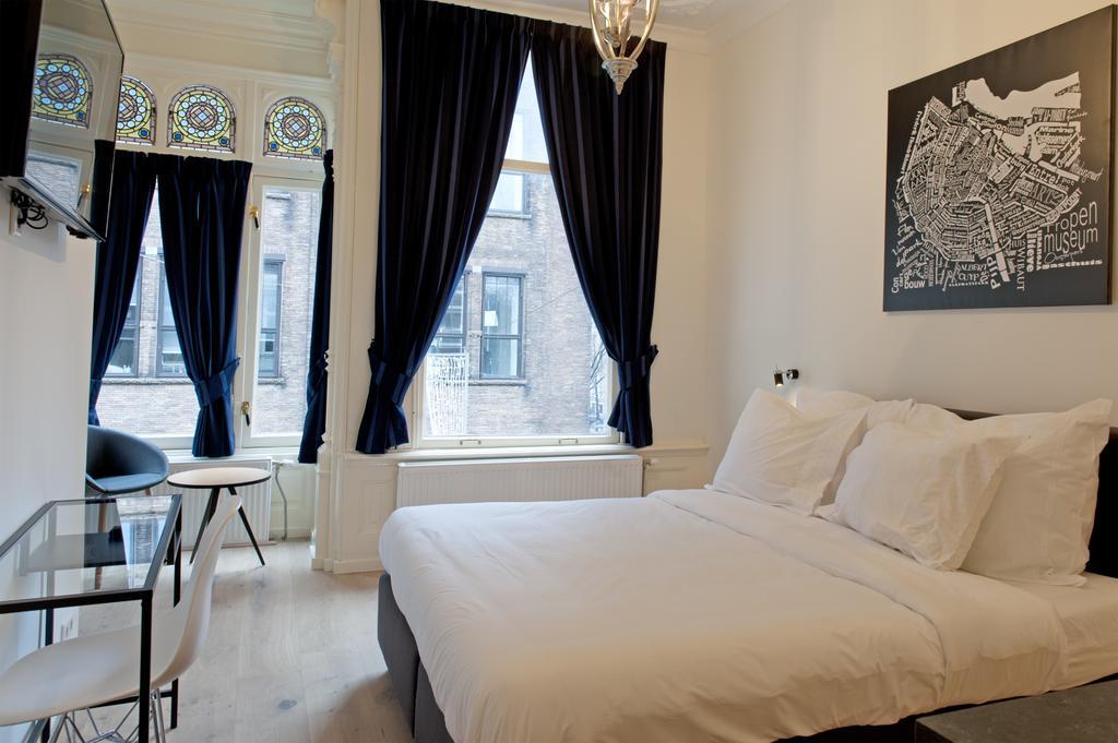 Luxe Badkamer Amsterdam : De vijf beste betaalbare hotels in amsterdam u de vijf besteu