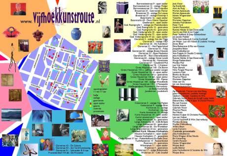 afficheindekerk2