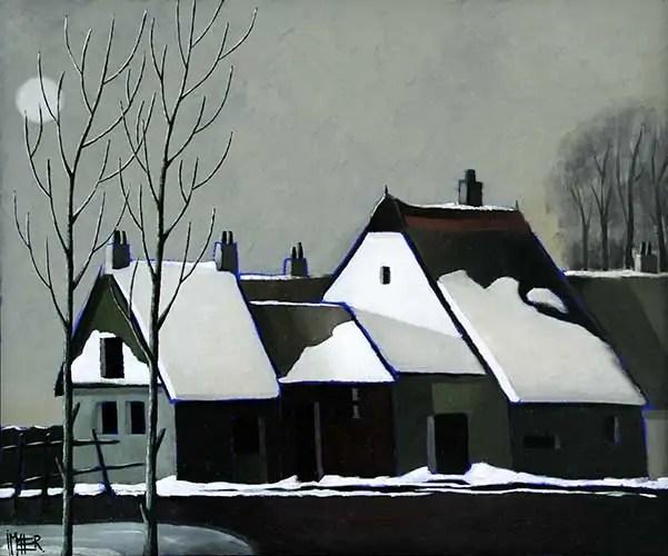 Herbert-Willems-3