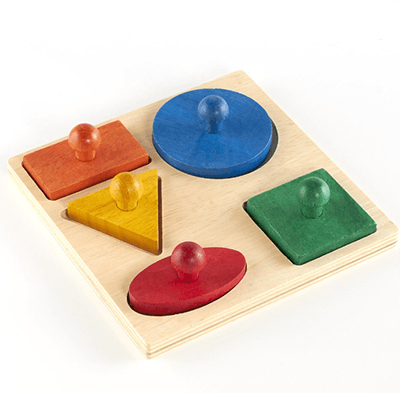 vika raskina - toys for children 1 to 1.5