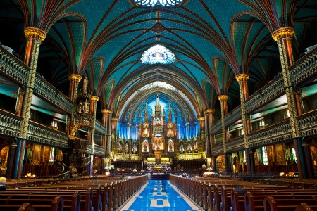 Interior lonely planet montreal full hd maps locations another montreal makes list of world s happiest places ctv news the montreal skyline friday june jonathan hayward the canadian montreal lighting up the old town fandeluxe Gallery