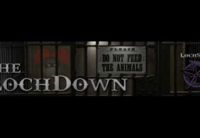 The Lochdown Week 14 – Audio Version Special!