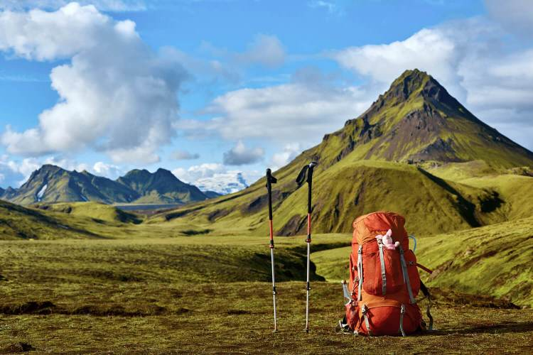 Tours versus Expeditions in Iceland