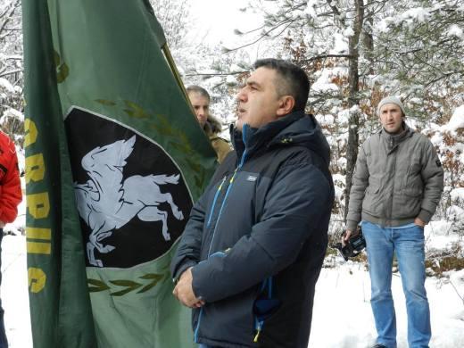 Fuad Sadikovic