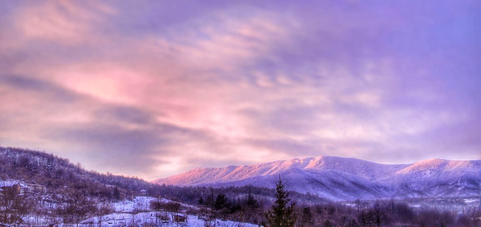 snijeg-pljesevica-bihac-varcar (1)