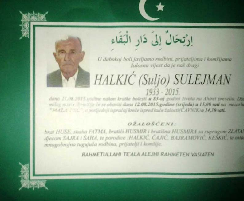 Sulejman Halkic5