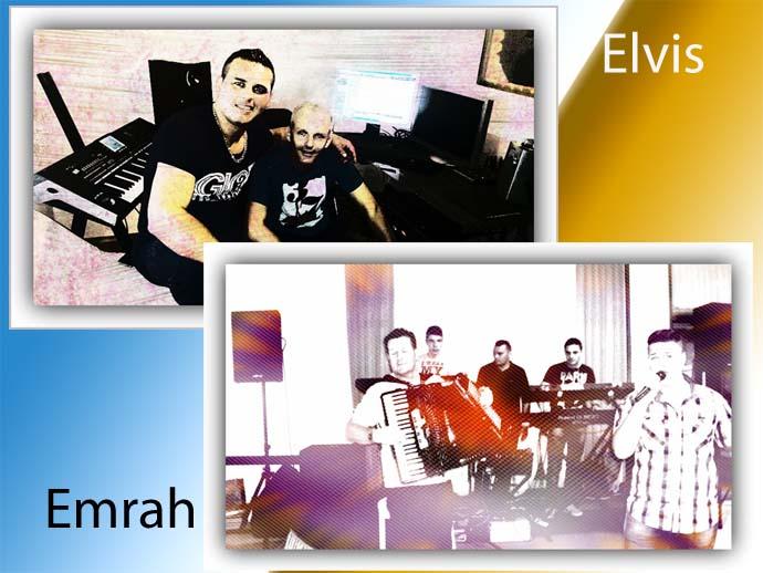 Elvis i Emrah1