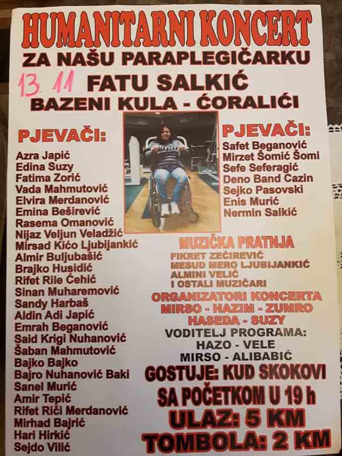 Humanitarni za Fatu Salkic2
