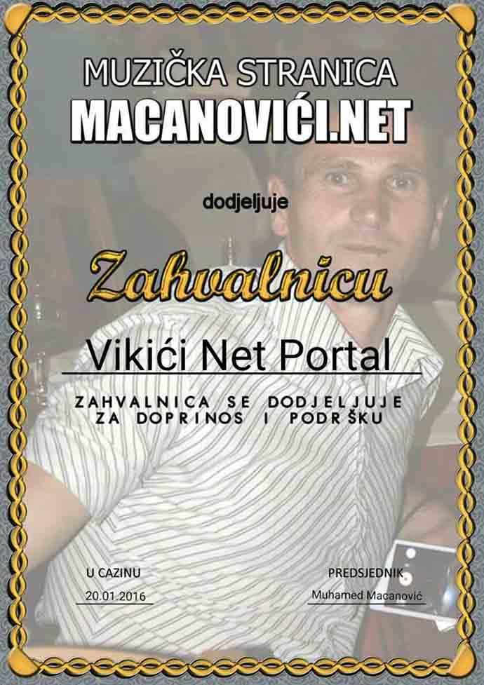Zahvalnica Macanovici2