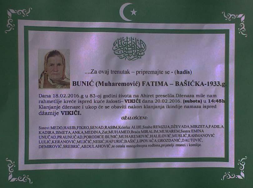 fatime-bunic