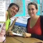 Vikići dobili magistra matematike – Magdalena Mujetić naš ponos