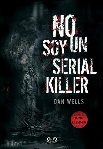 no_soy_un_serial_killer-tapa-baja