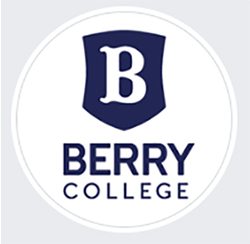 berry BS