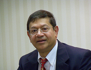 president of egypt