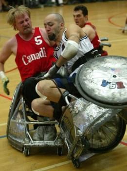wheelchairrugby