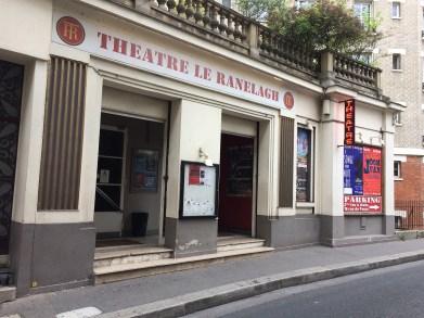 theatre-small