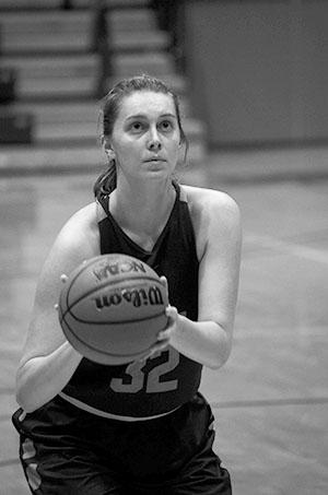 basketballgirl.jpg
