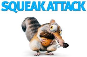 ice_age_2,_squeak_attack