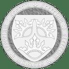 danish seal