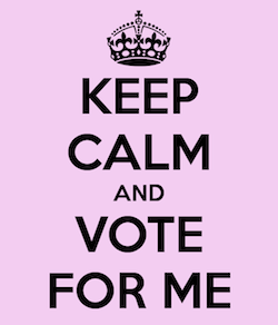 keep-calm-and-vote-for-me