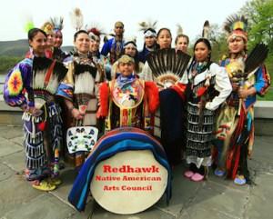 redhawk-dancers