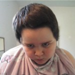 haircut misfortune
