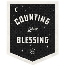 Countingblessing