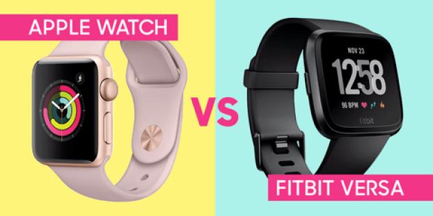 apple-watch-fitbit-versa