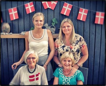 four_generations