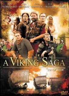 avikingsaga-cover2