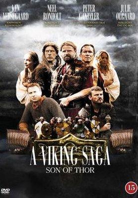 avikingsaga-cover3