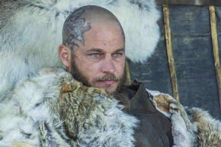 vikings-s4-preview (13)