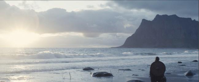 www.vikingmovies (24)