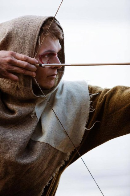 www.vikingmovies-trace (25)