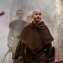 www.vikingmovies-trace (27)