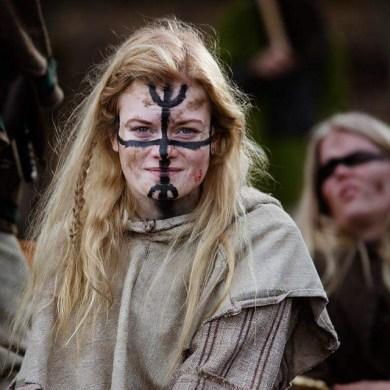 www.vikingmovies-trace (33)