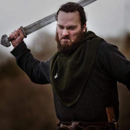www.vikingmovies-trace (34)