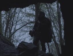 www.vikingmovies-trace (40)