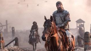 viking-2016-www-vikingmovies-info-31