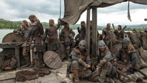 viking-2016-www-vikingmovies-info-43