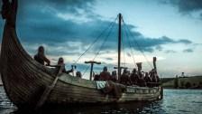 viking-2016-www-vikingmovies-info-48
