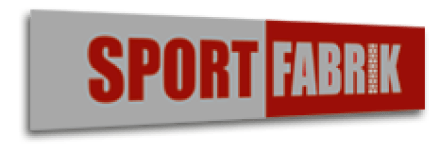 Sportfabrik-Leipzig