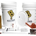 second best home brewing kit