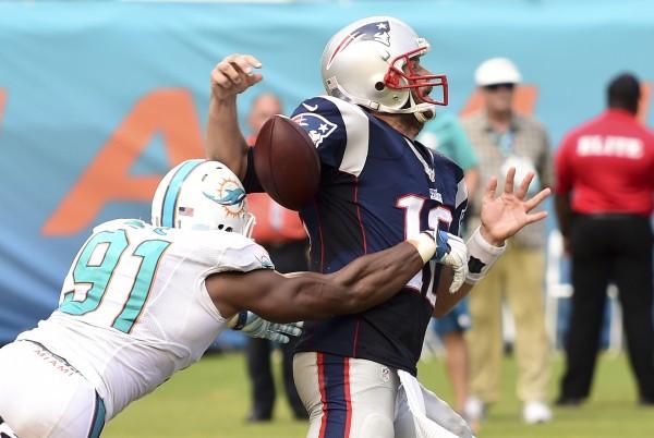 Brady & Wake