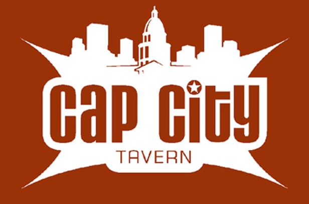cap_city_tavern