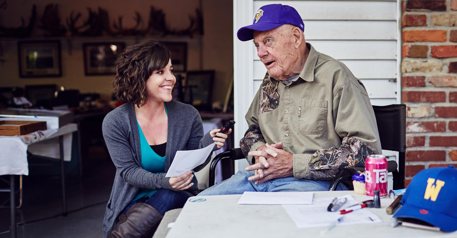 Bud_grant_vt_interview_002