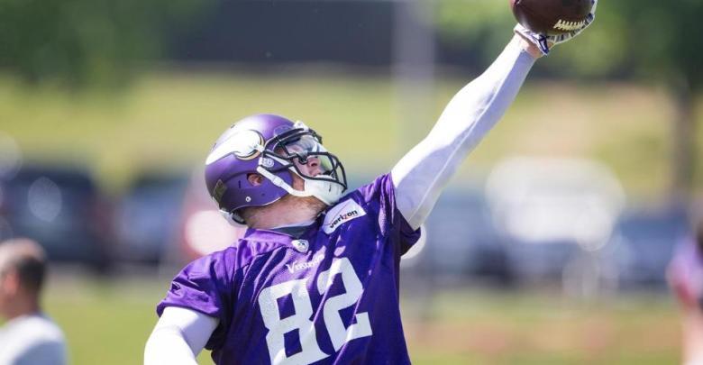 The Value of Purple for the 2019 NFL Fantasy Football Season